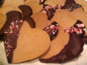 valdaycookies