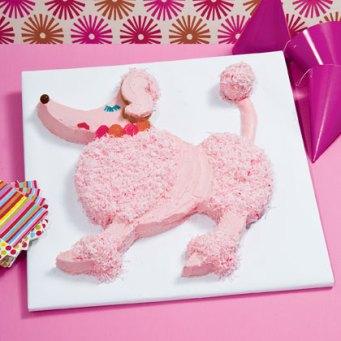 Surprising A Whole Lotta Birthday Cake Ideas Edible Crafts Funny Birthday Cards Online Bapapcheapnameinfo
