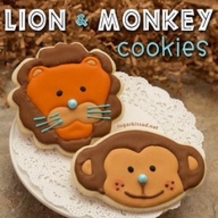 lionmonkeycookies