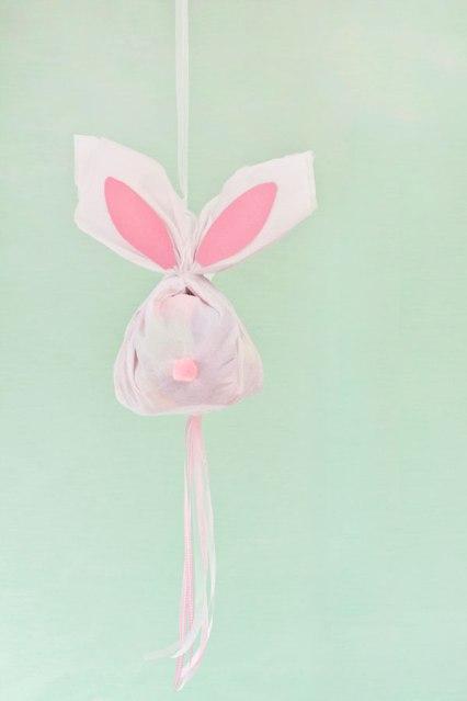 bunny.pinata