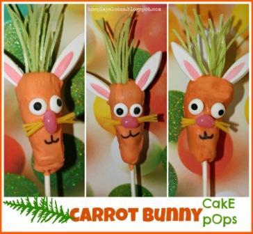 carrot.bunny.cakepop