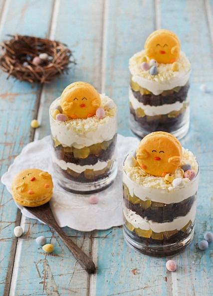 chick.macarons