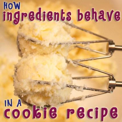 cookie.chemistry