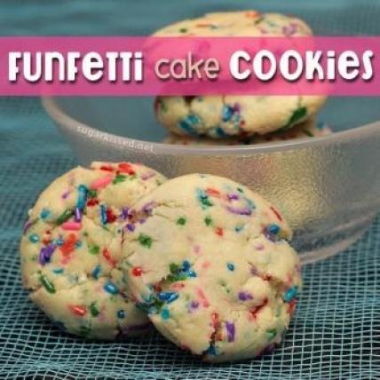 funfetticookies