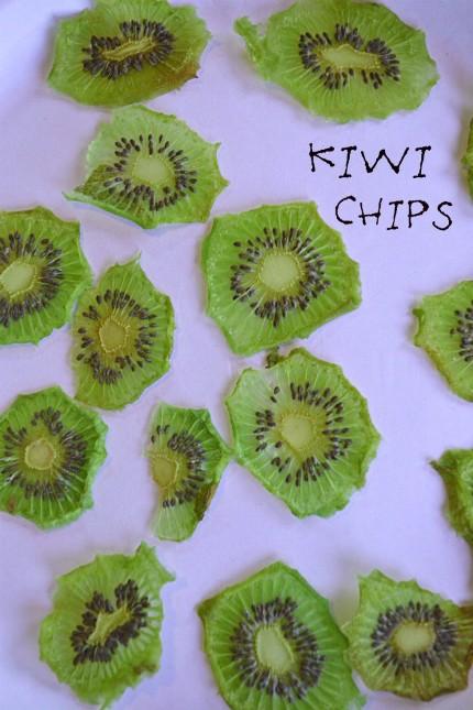 kiwi.chips