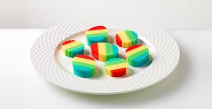 rainbow.jigglers