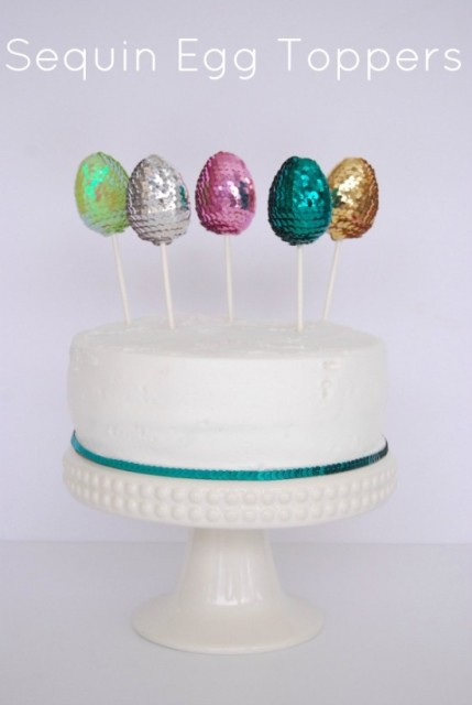 egg wedding cake topper easter craft ideas found by page 40 craft gossip 13943