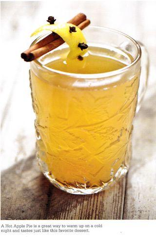 applepie.cocktail