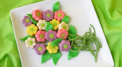 cakebatter.flowers