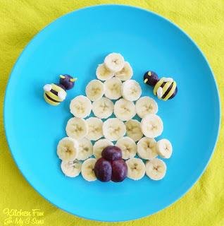 fruit.beesnack