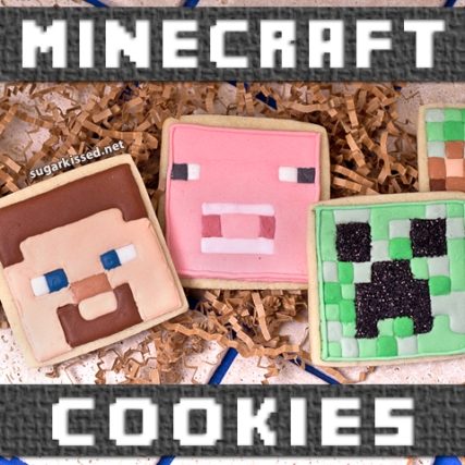 minecraft.cookies