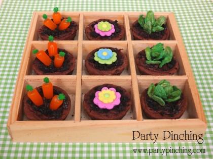 mini.brownie.garden