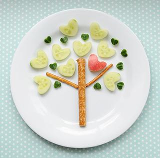 tree.snack