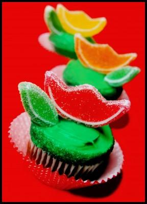 tulip.cupcakes
