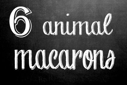 animalmacaron2
