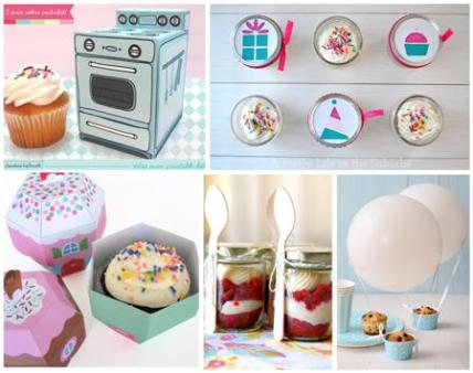 cupcakepackaging