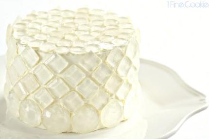 diamond.cake