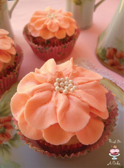 flower.cupcakes