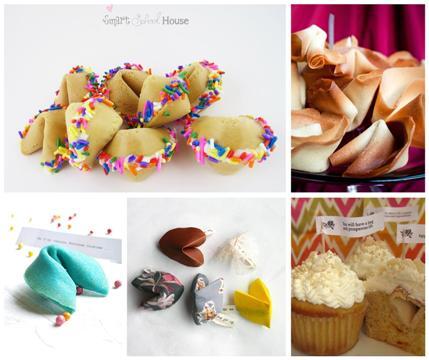 fortunecookies1
