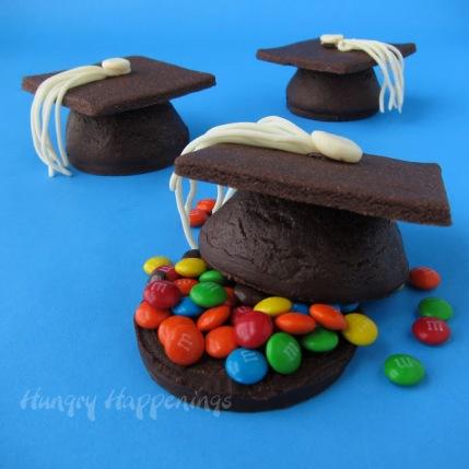 graduationhat.cookies