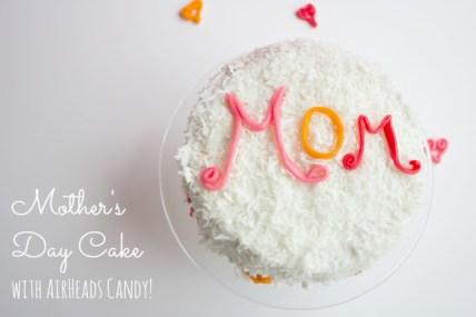 mothersday.cake