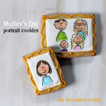 mothersday.portraitcookies