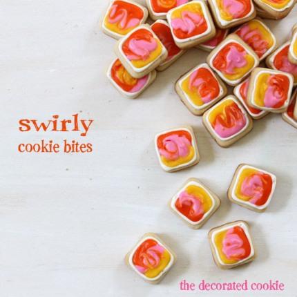 tiedye.cookiebites