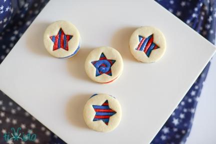 cutoutcookies_4thjuly