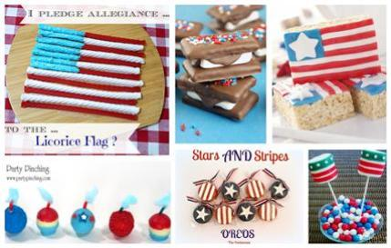 july4_treats