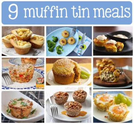 muffintin_meals