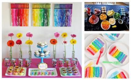 rainbow_party