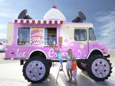 monster-truck-ice-cream-van