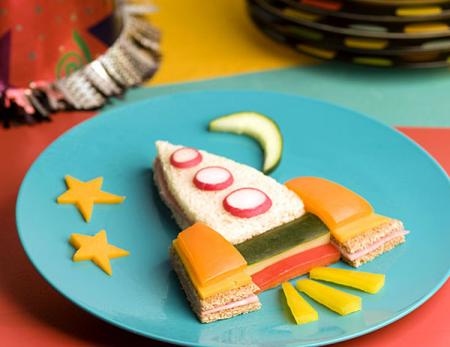 rocket-sandwich