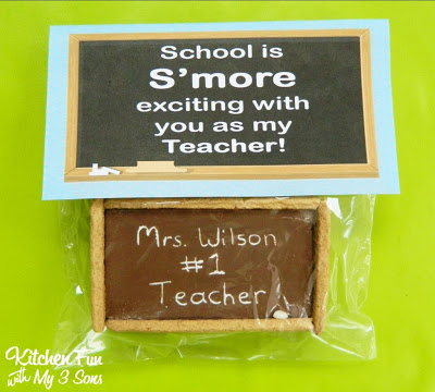 smores-teachers