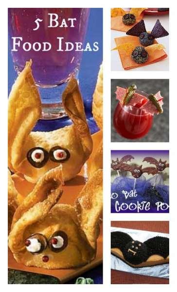 5-bat-food-ideas