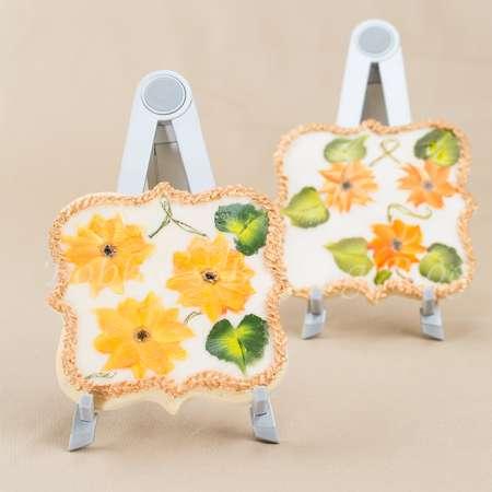 hand-painted-cookies