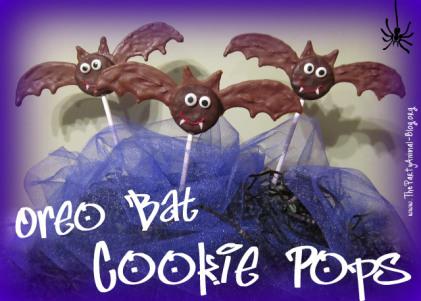 oreo-bats
