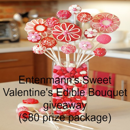 Entenmann's Sweet Valentine's Edible Bouquet.jpg