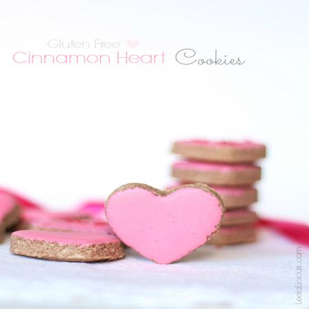 Gluten-Free-Cinnamon-Heart-Cookies