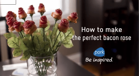perfect-bacon-roses
