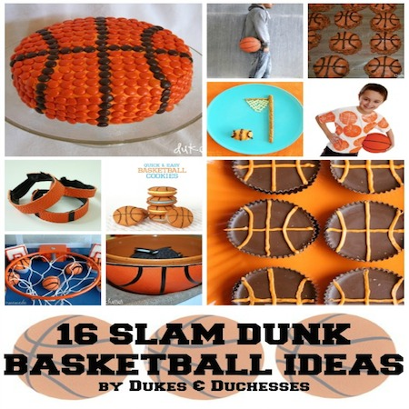 16-slam-dunk-basketball-ideas