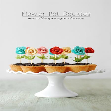 Flower_Pot_Cookies