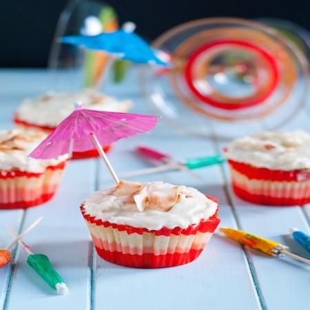 pina-colada-cupcake