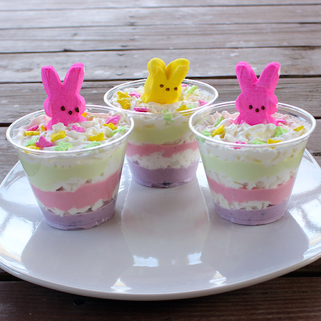 Healthy-Easter-Treat