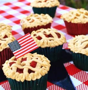 cherry_pie_cupcakes