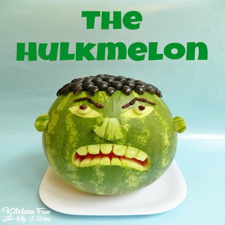 The-Hulk-Watermelon
