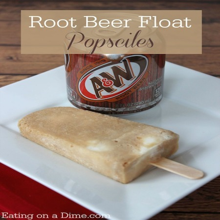 Delicious-Root-Beet-float-popsicles