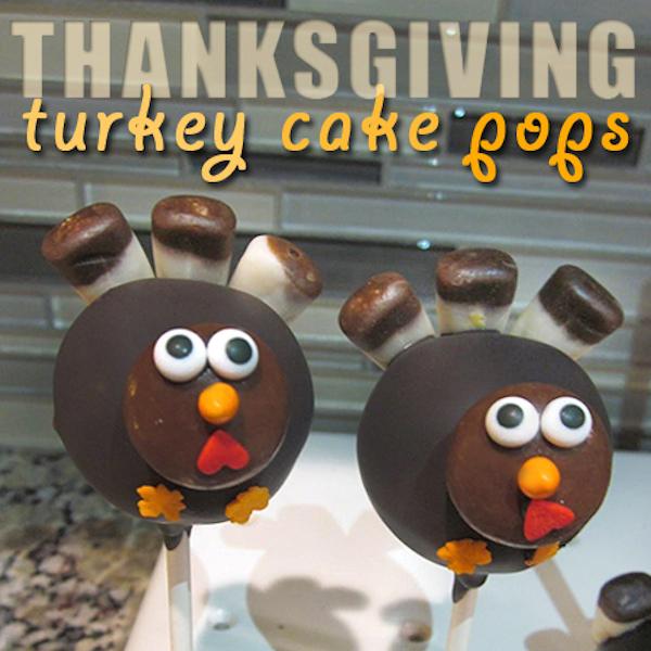 Thanksgiving-Turkey-Cake-Pops