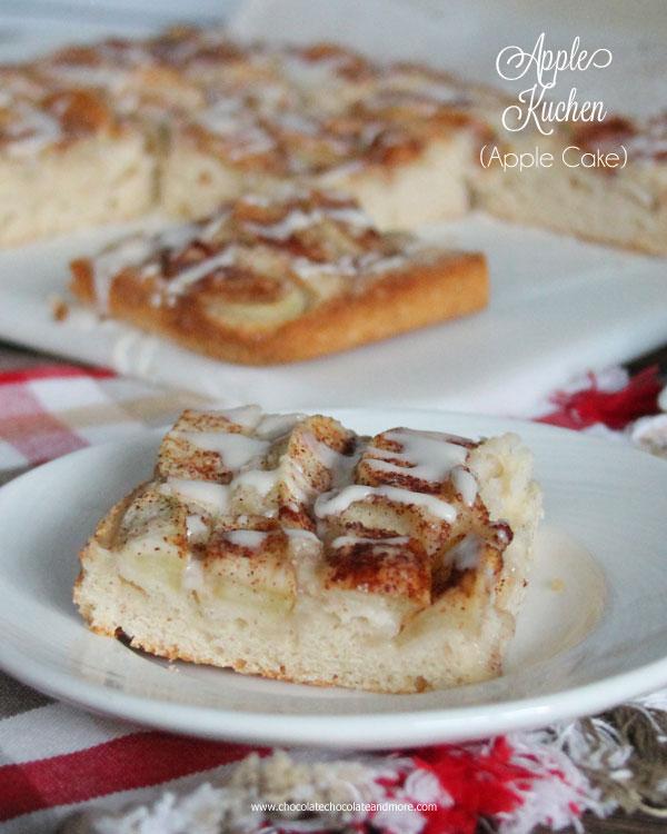 Apple-Kuchen-Apple-Cake-Chocolatechocolateandmore