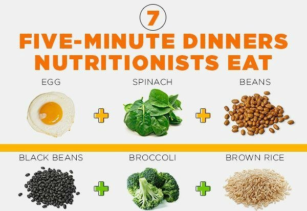5-minute-meals